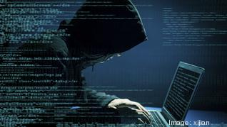 How protected is your business against a cyberattack?