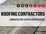 The List: Roofing Contractors