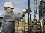 3 reasons why oil and gas M&A pumps up Austin's economy