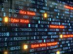Report: Possible cyber attacks worry public company directors