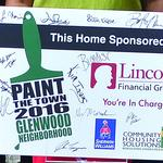 High Point United Way aims to raise $5 million