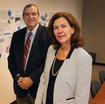 Portland health firm to merge with Salt Lake City group