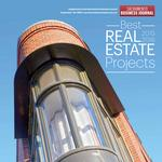 Best Real Estate Projects: Making what's old new again