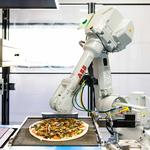The Funded: Pizza robot startup Zume brings in $48M in fresh dough