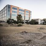 SA's quality office market on solid footing with new leases