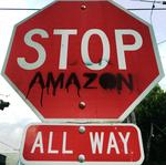 Stop Amazon? Providence exec illuminates long-term impact of 'invaders'