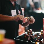 KCBJ gathers brew experts, beer lovers for Hoppy Hour [PHOTOS]