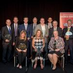 FROM THE EDITOR: South Florida Ultimate CEO Awards raises $36K for United Way