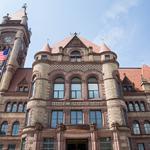 Council will meet Saturday to discuss firing Black