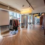 Red Siren's Elmwood store opens Friday