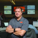 Searching for threats in the dark: Assessing Texas-size cyber risks