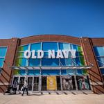 RETAIL: Old Navy names new marketing chief