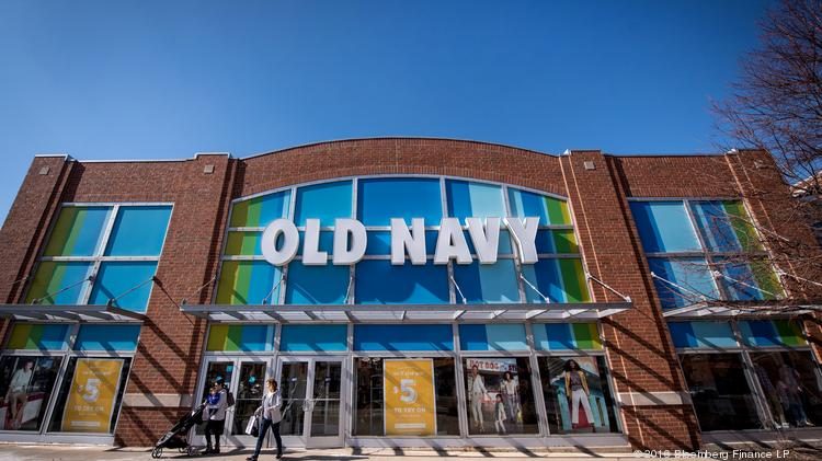 The San Francisco-based clothing retailer didn't respond to multiple inquiries last week, but posts announcing open positions for a new Old Navy store in West Lebanon have popped up recently on.