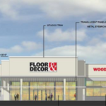 Construction to start on former Sears site at Fashion Square mall