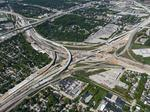 ​Lawmakers make mistake on freeways