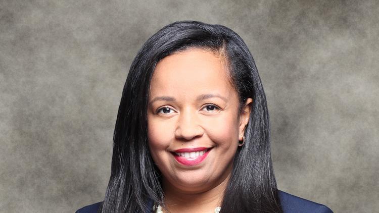 Atlanta Housing Authority CEO Catherine Buell resigns