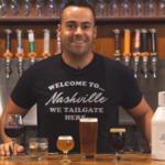 Major West Nashville brewer plans East Nashville location