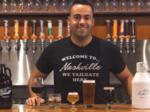 You'll be seeing more of this West Nashville brewer