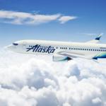 Despite recent incidents, airline passenger satisfaction is better than ever, J.D. Power survey says