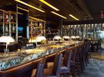 Sneak peek inside Ocean Prime, the latest steak-and-seafood joint downtown