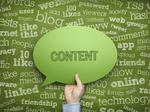 5 questions to evaluate your content marketing