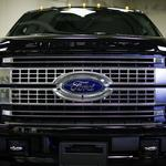 Local Ford supplier's plant sells for $17 million