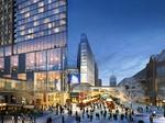 More delays for key downtown Milwaukee site