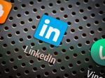 10 common-sense ideas for posting on LinkedIn