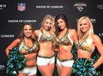LIFE LINES: Let's fix NFL cheerleading