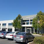 EXCLUSIVE: Progressive Insurance's Rancho Cordova home sold for $19.7 million