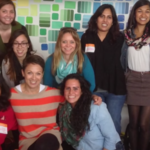 STARTUPS: This growing accelerator is expanding opportunities for women