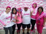 Breast cancer awareness efforts bridge hospitals, prisons (PHOTOS)