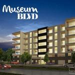 Houston developer launches latest condo project in Museum District