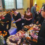 James Beard's Taste America tour highlights KC chefs