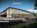 ​Fast-growing grocery chain Lidl has its eye on D.C.