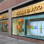 Bank of America's Twin Cities push hurt Wells Fargo most, analyst says
