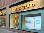 Banking Roundup: Wells Fargo settles $480M class action… BofA backs Remington… Goldman CEO on riskier loans