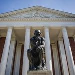 How the U of L Foundation plans to deal with the audit findings