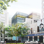 State group says preliminary approval of Boston Children's $1B expansion addresses concerns