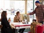 Luke's Diner from 'Gilmore Girls' coming to Boston this week