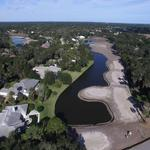 $7 million improvements to Ponte Vedra Beach golf course completed