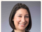 Attorney Karina Ordonez buys Phoenix office building