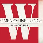 Meet PSBJ's 2016 Women of Influence