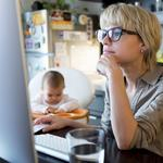 Working Mother names top companies for women