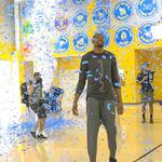 NBA star Kevin Durant invests in startup Rubrik, joins board as adviser
