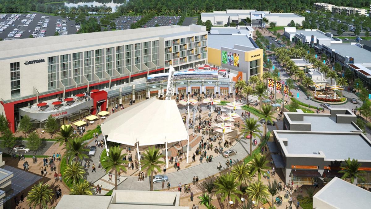 New Restaurants In Daytona Beach Fl