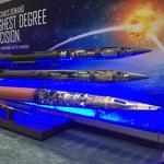 Lockheed scores $1.5B missile interceptor package amid international push