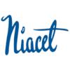 Niacet plans $40 million Niagara Falls expansion