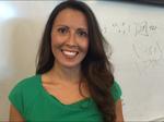 Workplace Expert: Women make natural leaders for millennials (video)