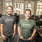 Jungle Disk acquires technology, customers from Canadian startup